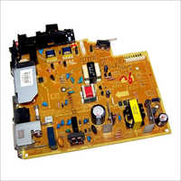 HP 1020 - Canon 2900 Power Supply