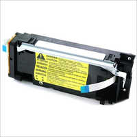 HP 1020 - Canon 2900 Scanner Assembly