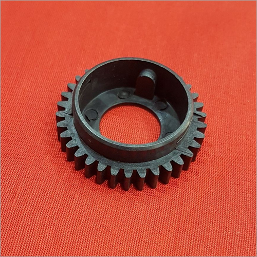 Ricoh SP 200 - 210 - 211 Upper Roller Gear