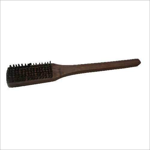 Industrial Pharmaceutical Brush