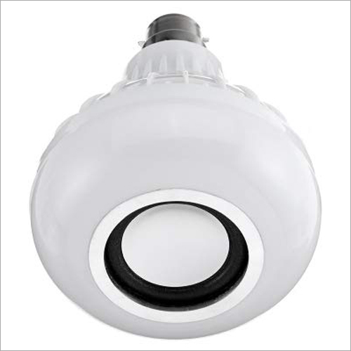21 BT Music Led Bulb