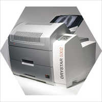 X Ray Film Printer