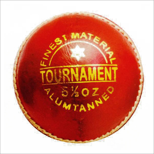 Leather Ball Tournament