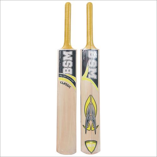 Shimla Willow Classic Cricket Bat