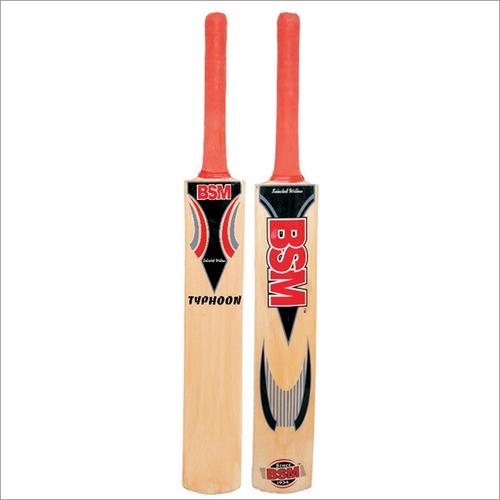 Shimla Willow Typhoon Cricket Bat