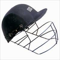 Cricket Helmet Heritage