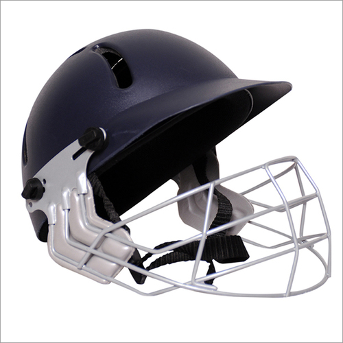 Cricket Helmet Matrix