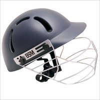 Titanium Cricket Helmets