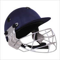 Cricket Helmet Xtreme