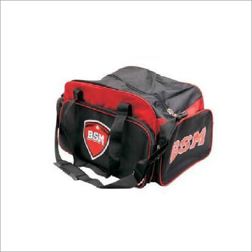 Cricket Kit Bag Coach