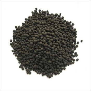 Organizer Fertilizer Granules