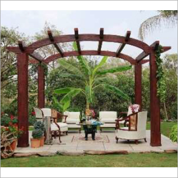 GRP Outdoor Furniture