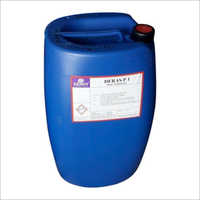 DERAS P 1 Water Treatment Chemical