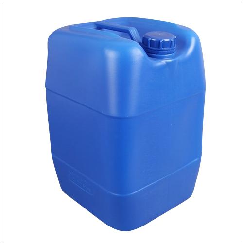 Sewage Treatment Liquid Chemical