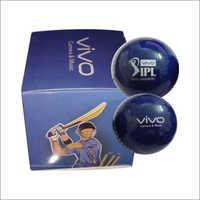 P.V.C. Promotional Balls