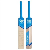 Promotional Full Size Bat