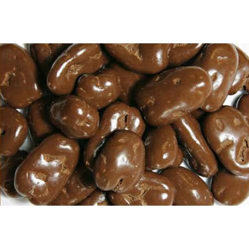 Chocolate Coated Almond