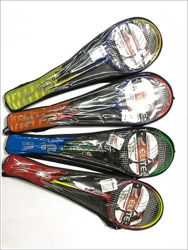 505 Badminton Racket