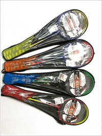 505 Badminton Racket