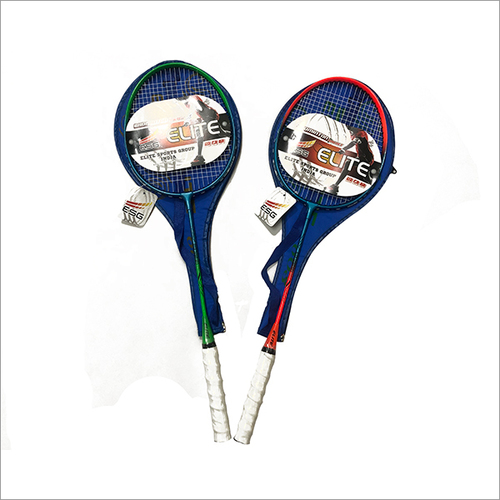 602 Badminton Racket