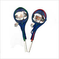602 Badminton Racket