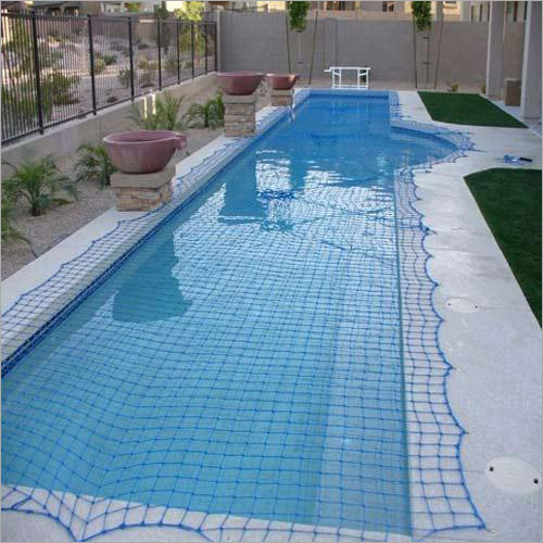 Swimming Pool Shade Net
