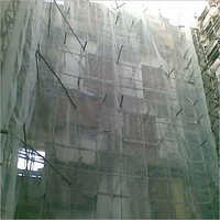 Vertical Safety Net