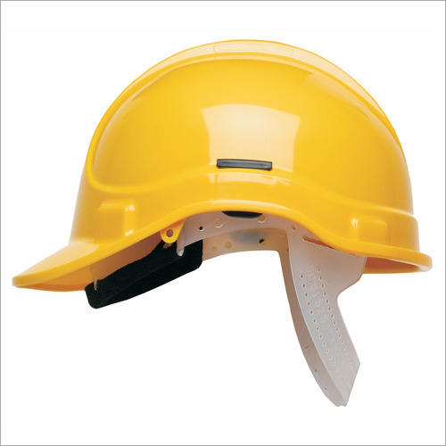 Executive Safety Construction Helmet