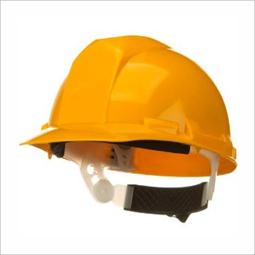 Safety Construction Helmet