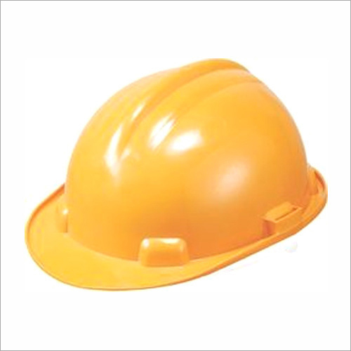 Road Construction Helmet
