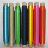Plastic Monofilament Yarn