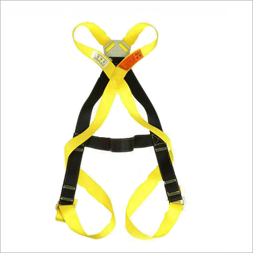 Construction Safety Belt