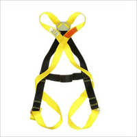 Construction Safety Belts