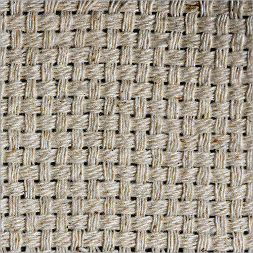 Heavy Jute  Fabric
