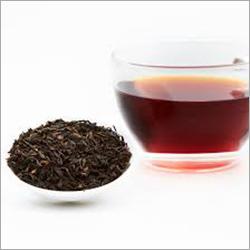 Assam茶
