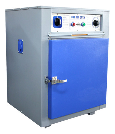 ITI Lab Equipment