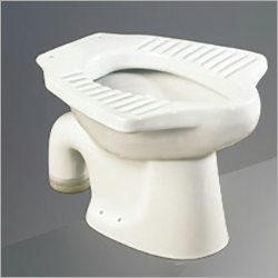 Anglo Toilet Seat