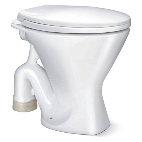 Commode Toilet Seat