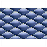 Glossy Bathroom 3D Wall Tiles