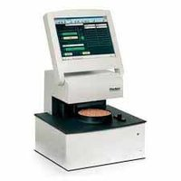 Nir Grain Analyzer