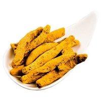 Turmeric Finger Organic