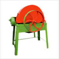 Steel Gear Toka Machine