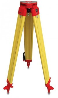 Tripod for Total Station