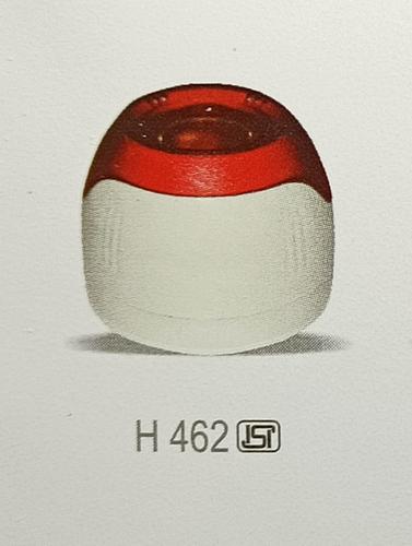 Fancy Angle Bulb Holder