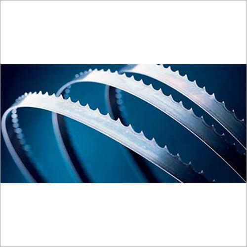 Bimetal Bandsaw Cutting Blade