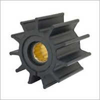 Jabsco Poly Transfer Pump Impeller