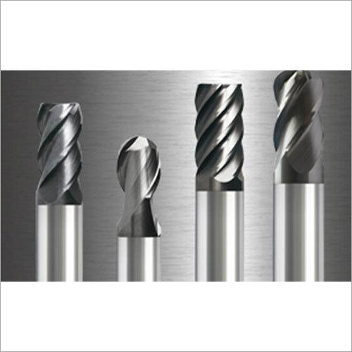 Carbides Cutting Tool