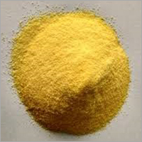 Poly Aluminium Chloride Chemical
