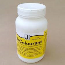 Decolourant Chemicals