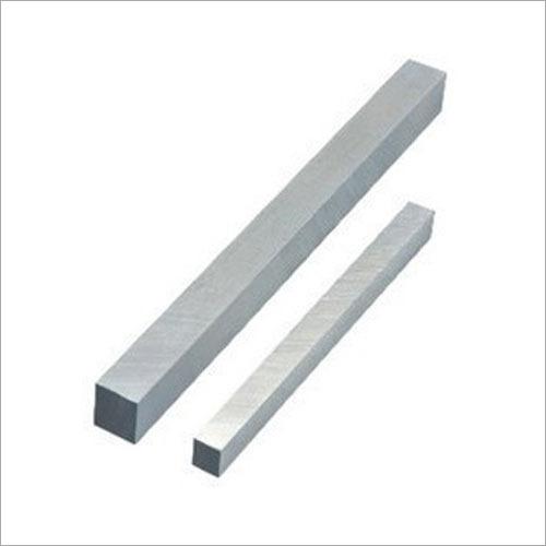 HSS Square Tool Bits